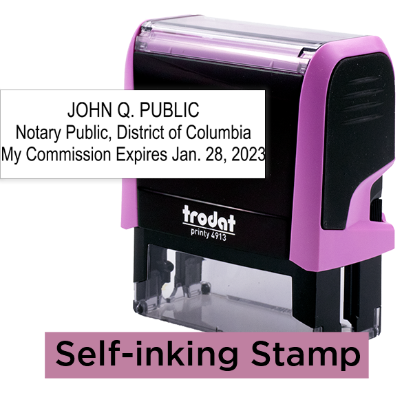 DC-NOTARY-RECTANGLE
