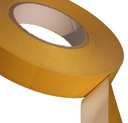 Thin Self Adhesive Tape for Signs | 3