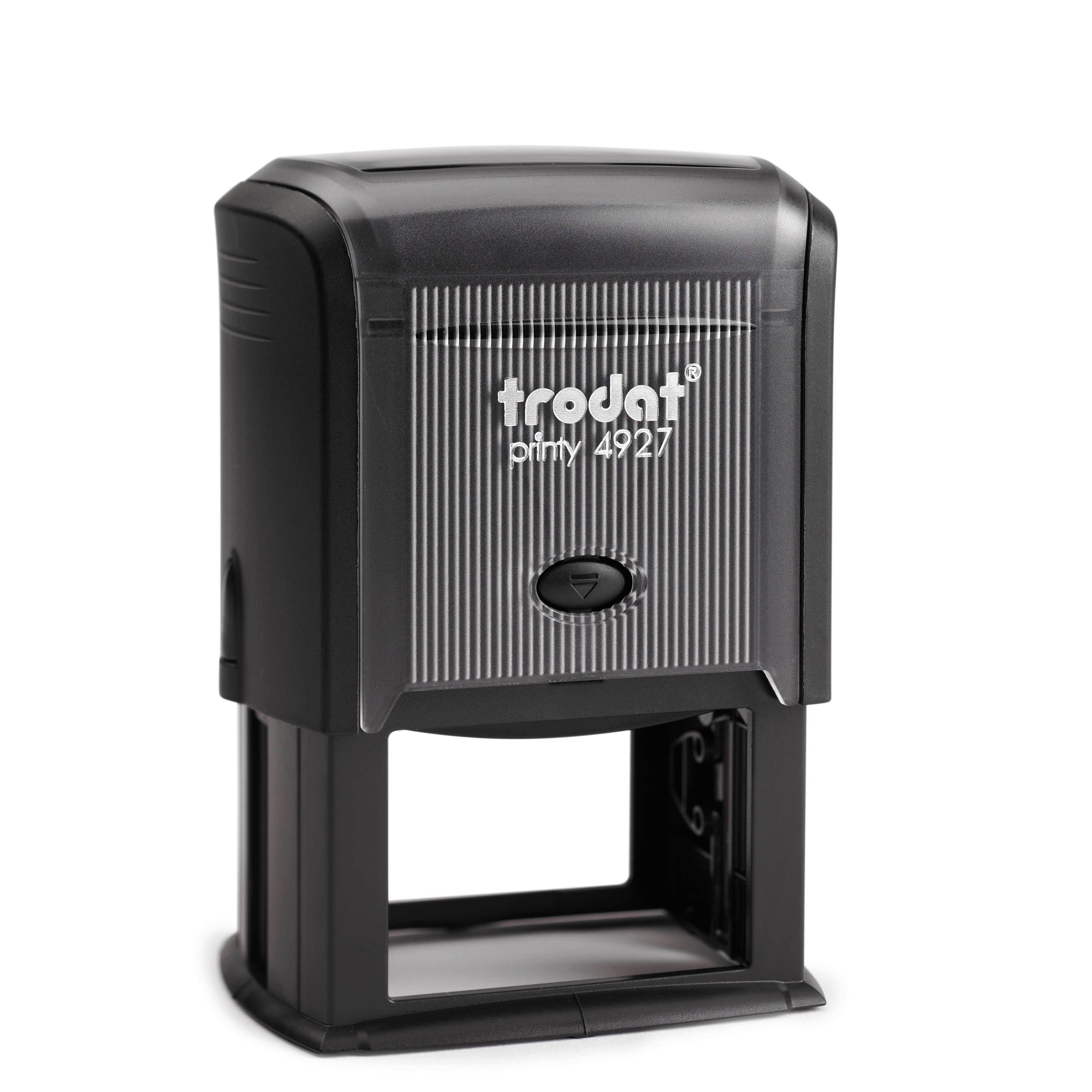 Trodat Self Inking 4927 - Black Ink