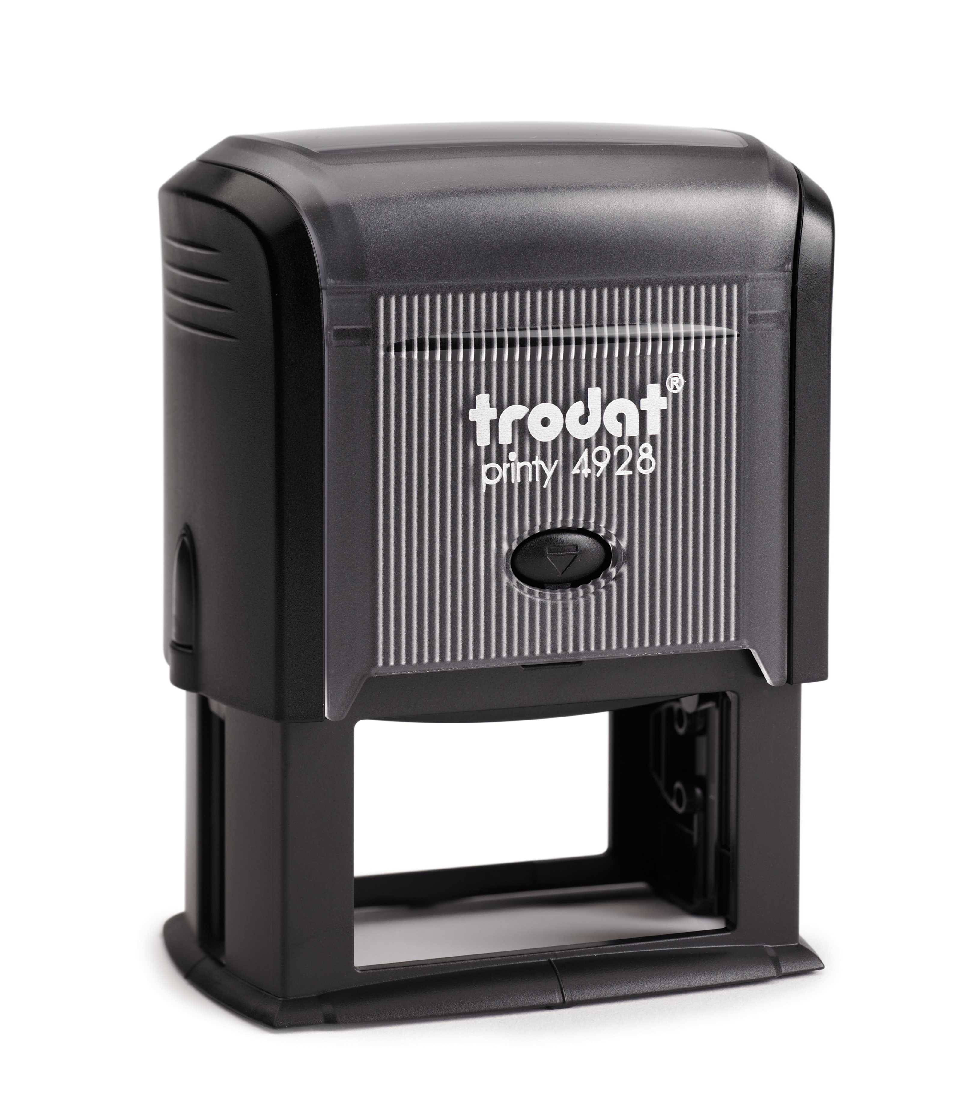 Trodat Self Inking 4928 - Black Ink